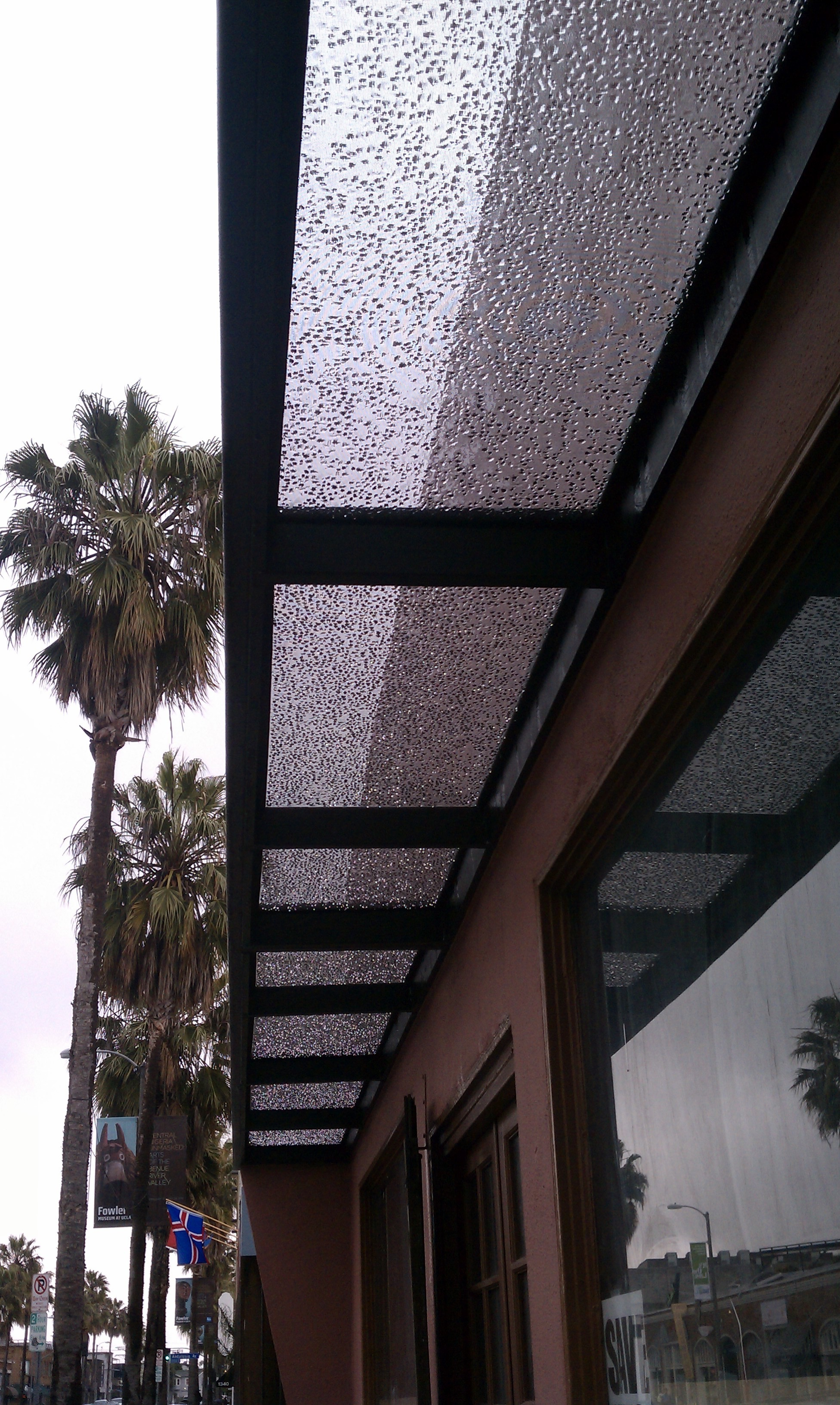 screen-awning